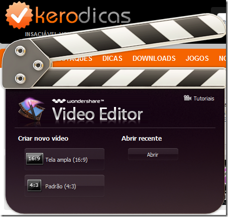 Wondershare Video Editor_KERODICAS_01