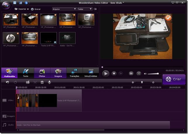 Wondershare Video Editor_KERODICAS_03
