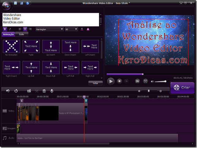 Wondershare Video Editor_KERODICAS_07