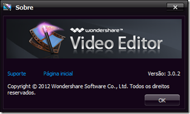 Wondershare Video Editor_KERODICAS_09