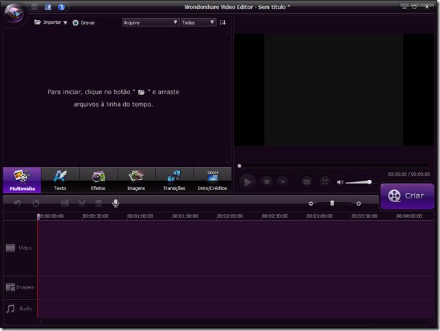 Wondershare Video Editor_KERODICAS_10