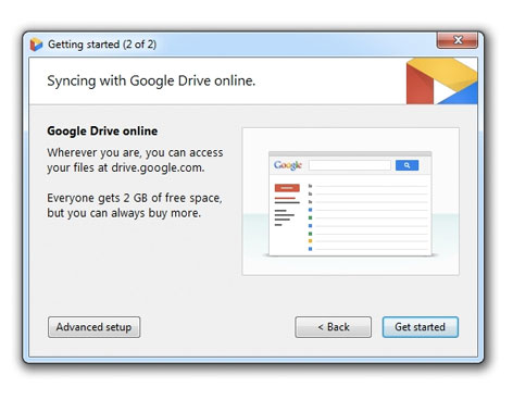 google-drive-windows