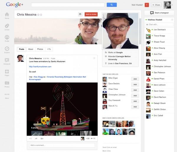 google-plus-perfil-hero-600x515