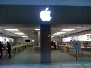 imagem_apple_app_store_portugal01_small