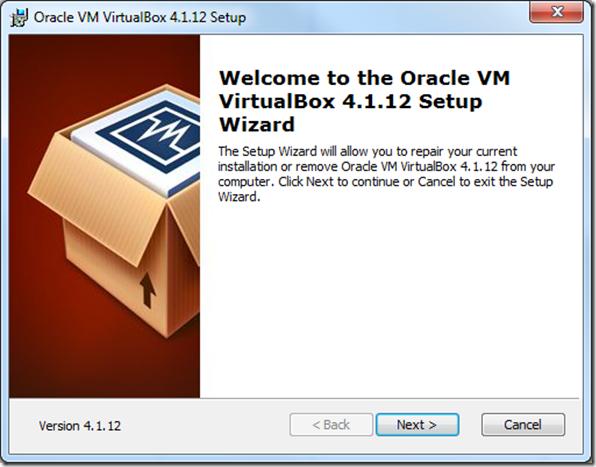 virtualbox_4_1_12