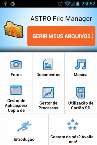 Astro_File_Manager_1
