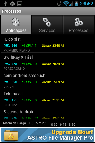 Astro_File_Manager_3