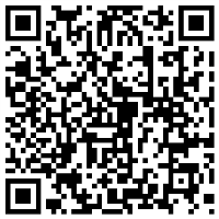Astro_File_Manager_QrCode
