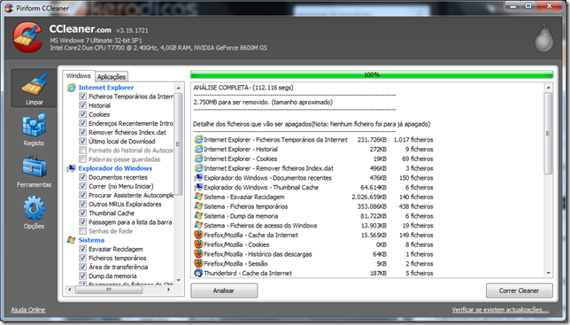 Ccleaner_3_19_1