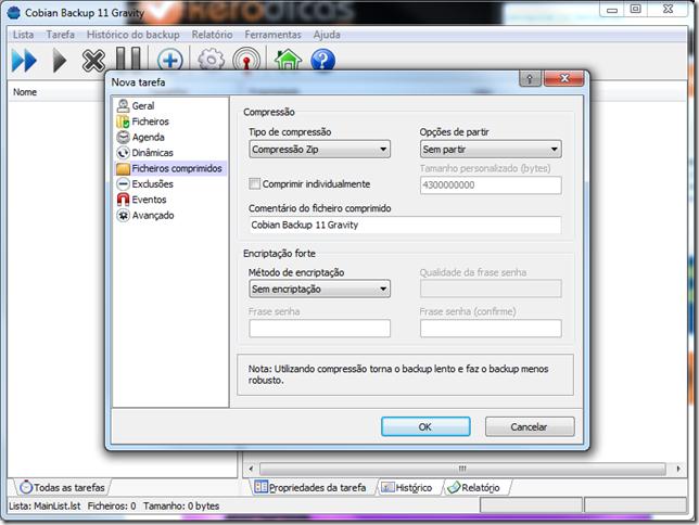 Cobian_Backup_11_KERODICAS_05