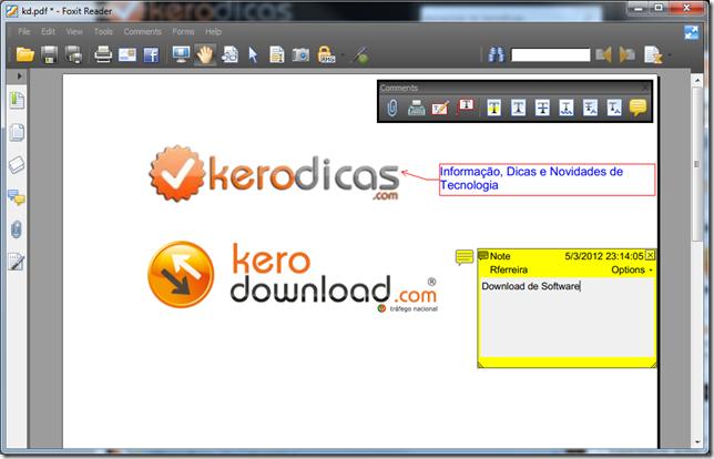 Foxit_Reader_KERODICAS_02