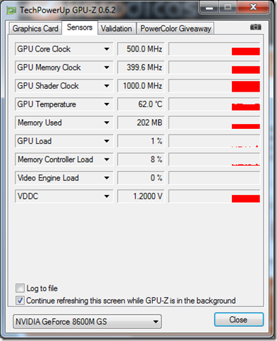 GPU-Z 0.6.2_1