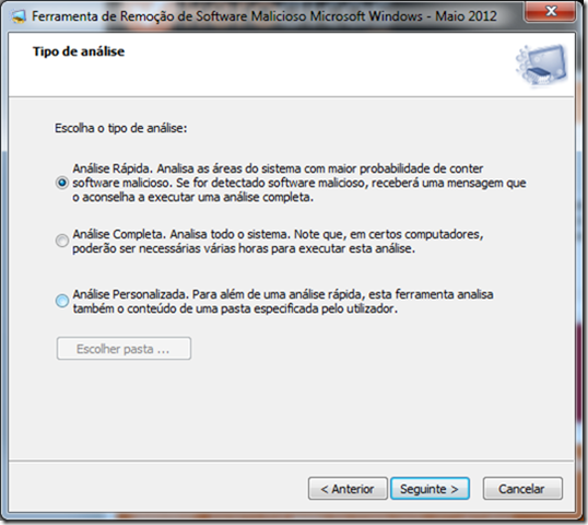 Microsoft Malicious Software Removal Tool_4_8_2