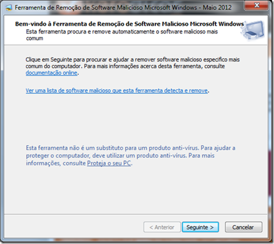 Microsoft Malicious Software Removal Tool_4_8