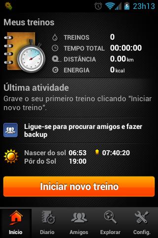 Sport_Tracker_0
