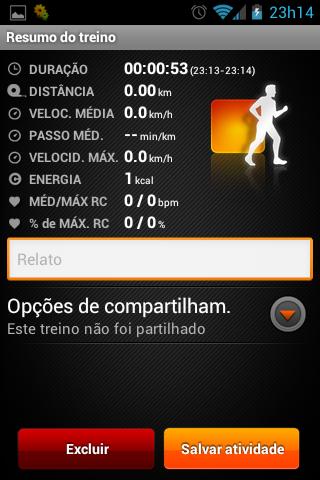 Sport_Tracker_2