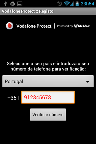 Vodafone_protect_3