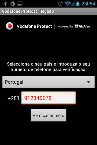 Vodafone_protect_3