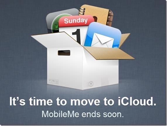 apple-icloud-mobileme