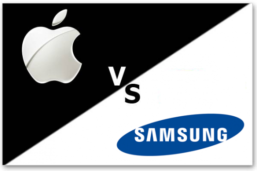 apple-samsung-530x353