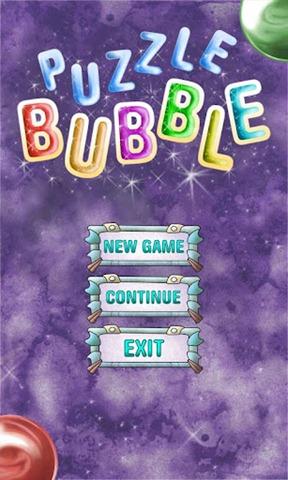 puzzle_bubble_1