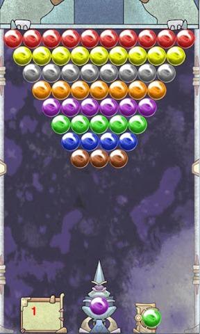 puzzle_bubble_2
