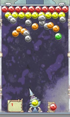 puzzle_bubble_3