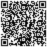 puzzle_bubble_QrCode