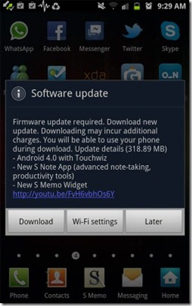 samsung-galaxy-note-update-android-ics