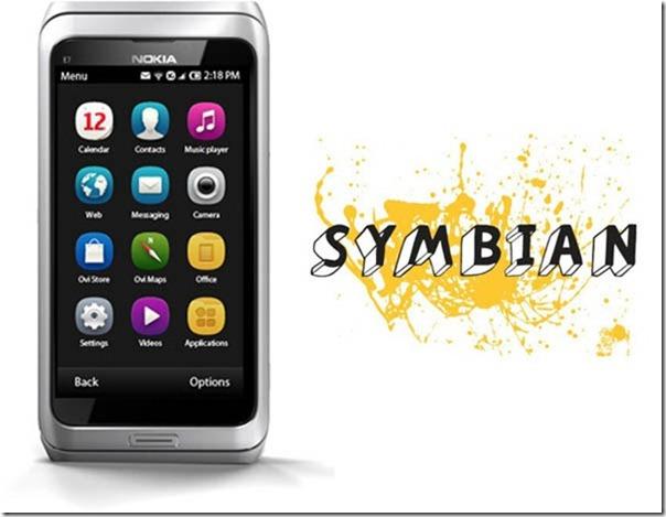 symbian-carla1