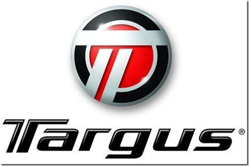 targus1