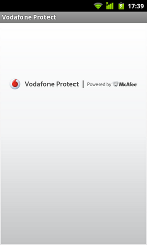 vodafone protect_1