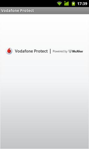 vodafone protect_1