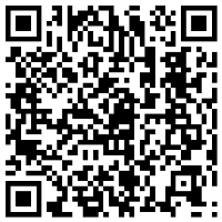 vodafone protect_QrCode