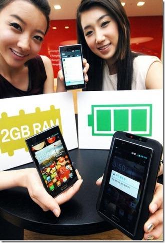 LG-Optimus-LTE-2-