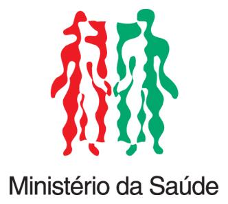 ministério da saúde | KeroDicas – Informação, Dicas e ... - photo#20