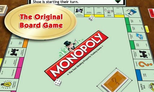 Monopoly_01