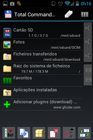 Screenshot_2012-06-04-00-16-36