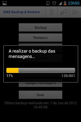 Screenshot_2012-06-10-23-50-54