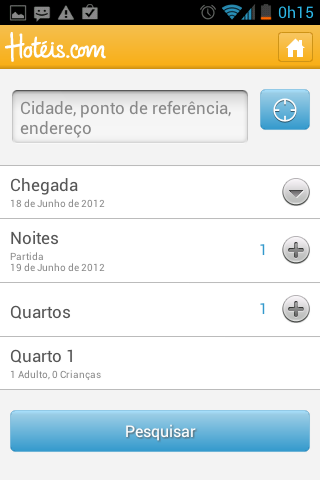 Screenshot_2012-06-18-00-15-57