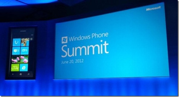 WP8-Summit