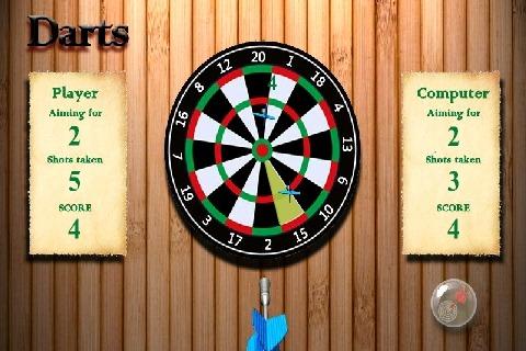 darts3