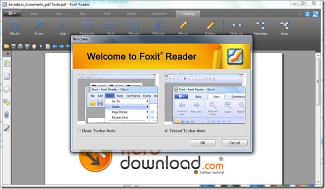foxit_reader_2