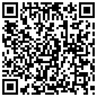 hotels_qrcode