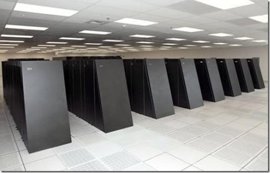 ibm-super-computador