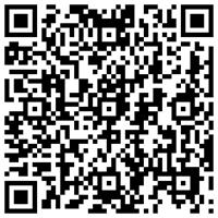 iphonekeyboard_qrcode