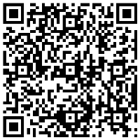 qrcode_smsbackup