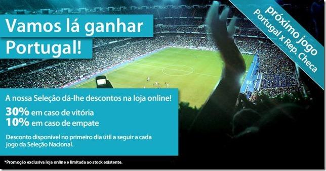 tmn-seleccao-portugal-euro-2012