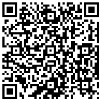 total_qrcode