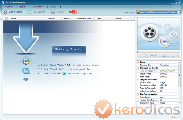 any-video-converter-kerodicas